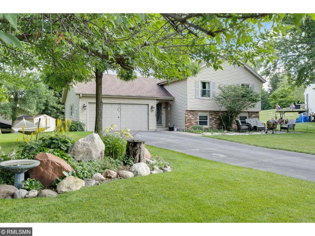 Photo of 1451 Independence Avenue  Chaska  MN