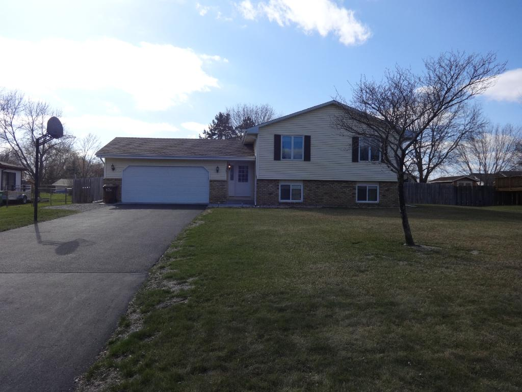 Photo of 13431 Arrowood Lane N  Dayton  MN