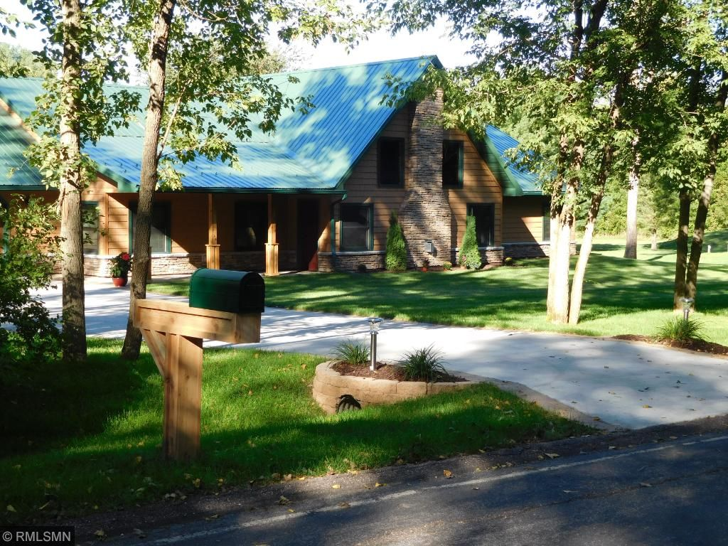 16650 199th St N, Scandia, MN 55073