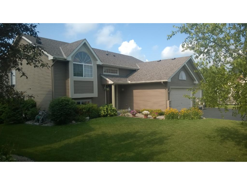 Photo of 233 Arnica Drive  Watertown  MN