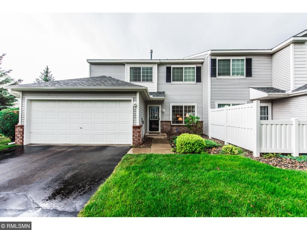 Photo of 6448 158th Street W  Apple Valley  MN