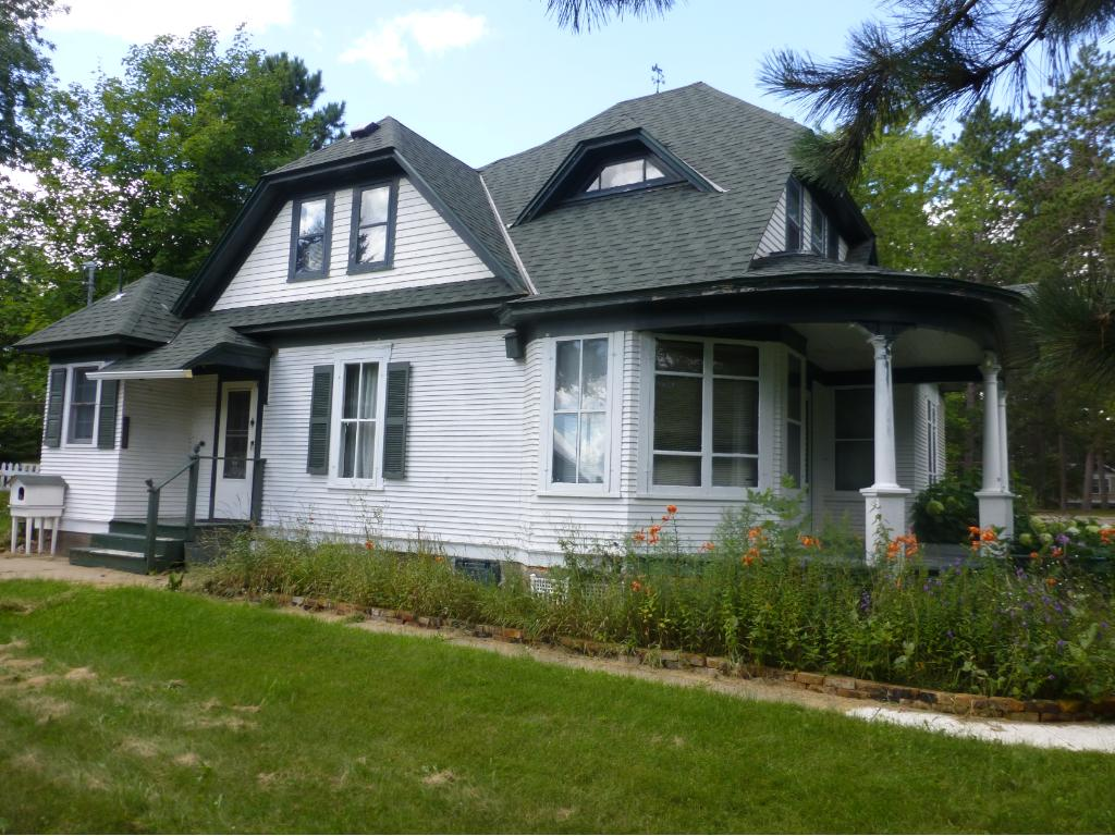 Photo of 149 River Street  Pine River  MN
