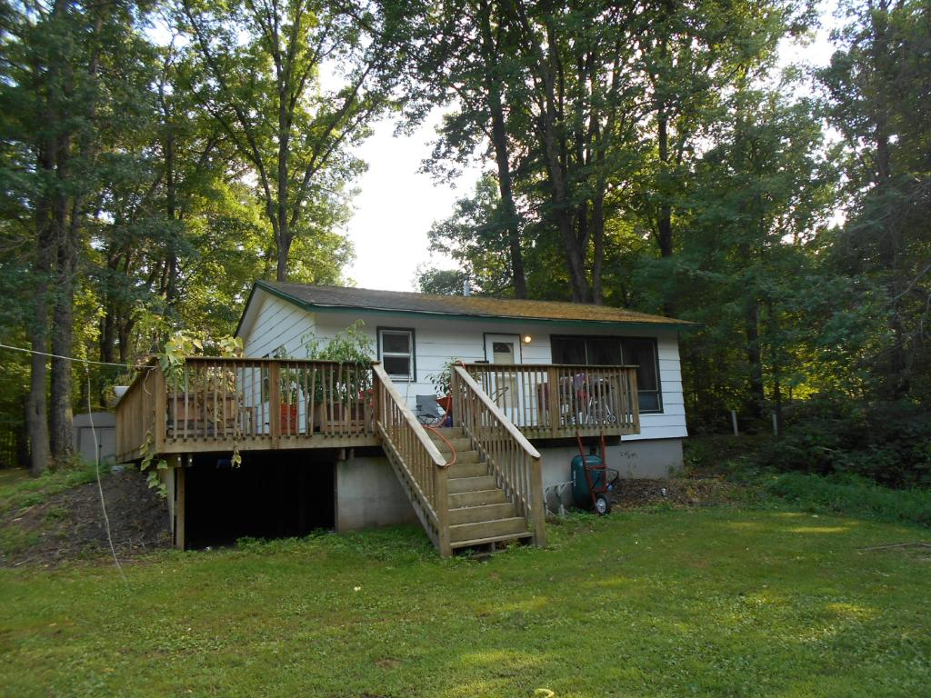 Photo of 5053 Royal River Road  Braham  MN