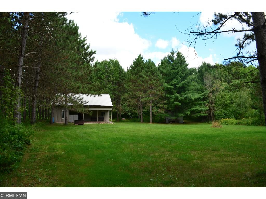 Photo of 30339 Crooked River Road  Pine City  MN