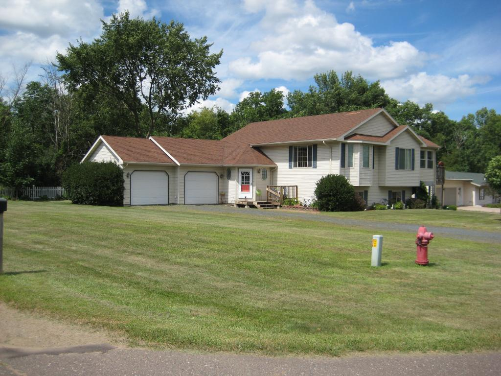 Photo of 609 Ramberg Court  Balsam Lake  WI