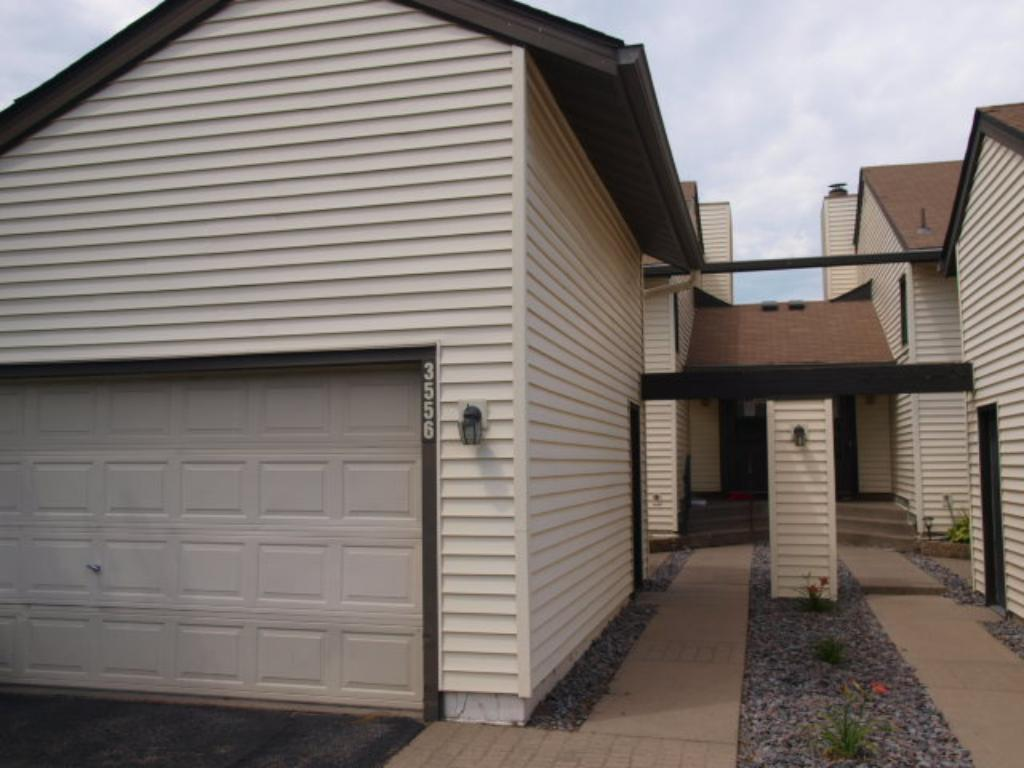 Photo of 3556 Brookdale Drive N  Brooklyn Park  MN