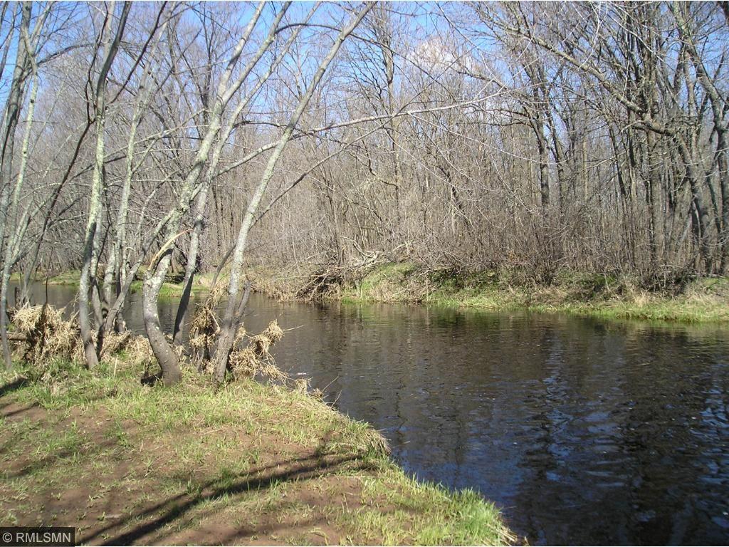 27646 Twin Ponds Loop, Sturgeon Lake, MN 55783