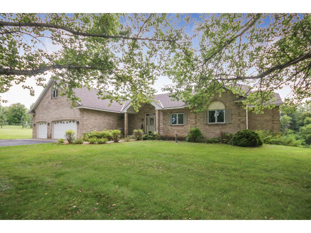 Photo of 5074 Country Circle  Greenfield  MN