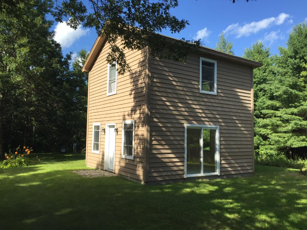 Photo of 2751 48th Street W  Webster  MN