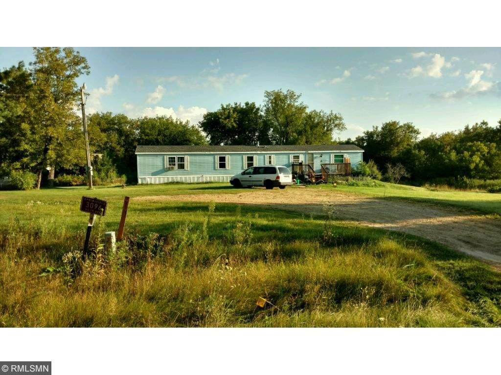 3090 60th Ave, Wilson, WI 54027