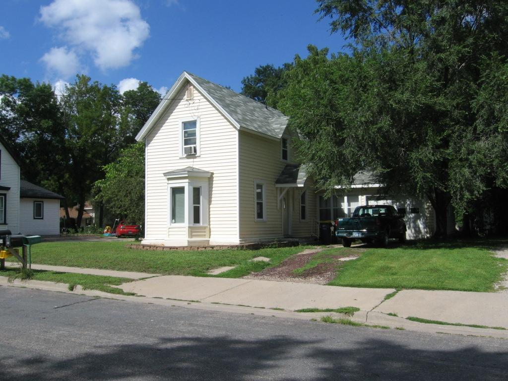Photo of 108 Mill Street W  Dundas  MN
