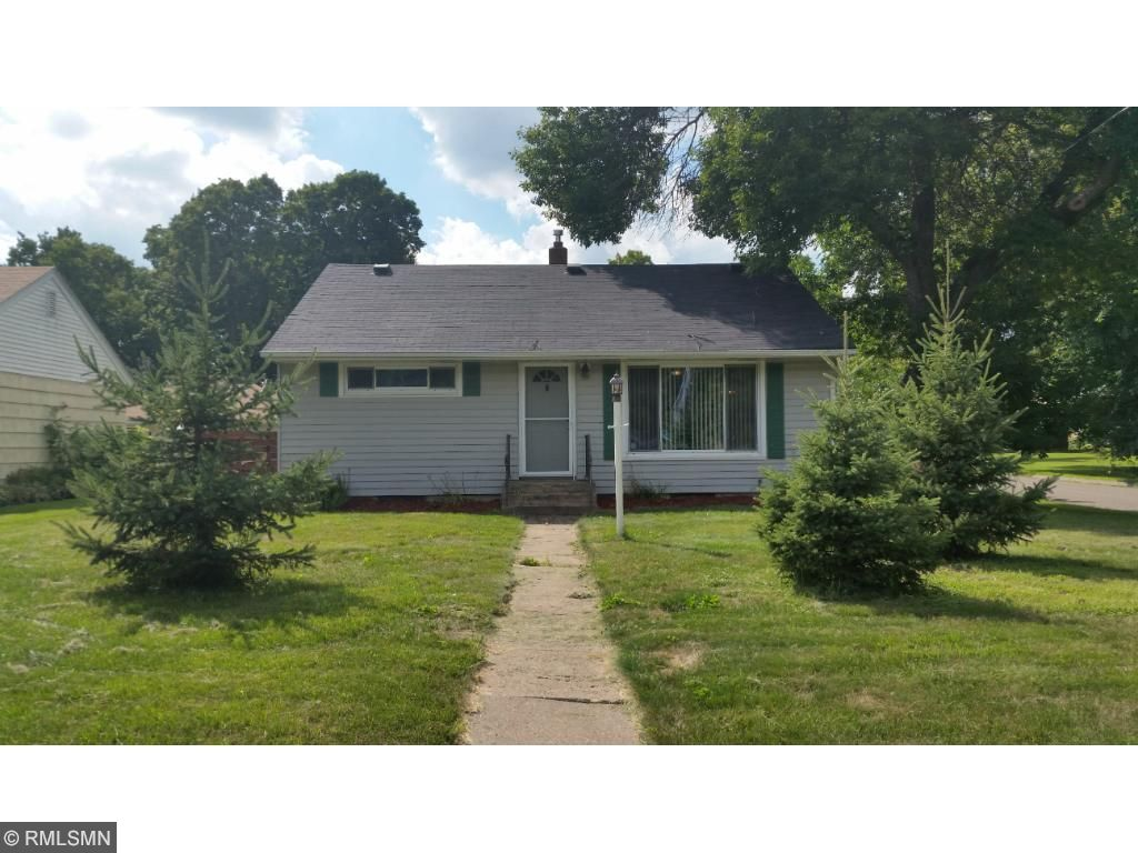 Photo of 30750 N Lakes Trail  Lindstrom  MN