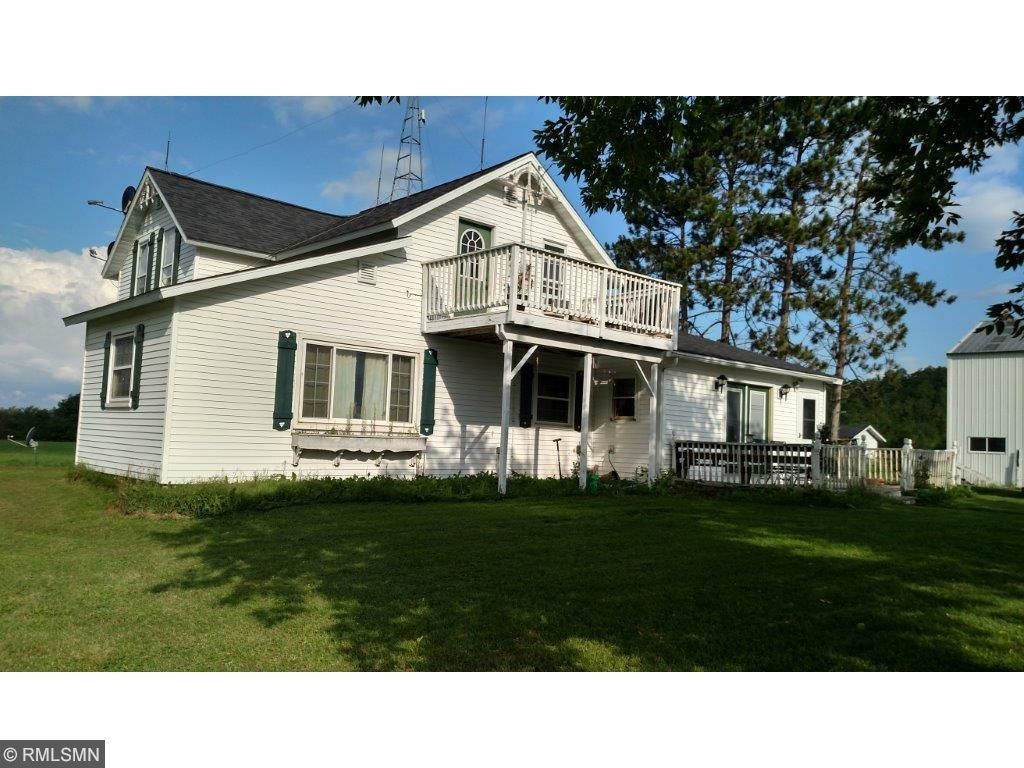 2464 18th Ave, Rice Lake, WI 54868