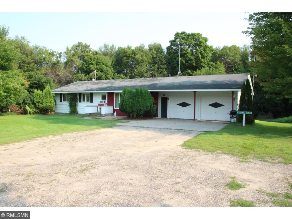 10334 State Highway 55 NW, Annandale, MN 55302