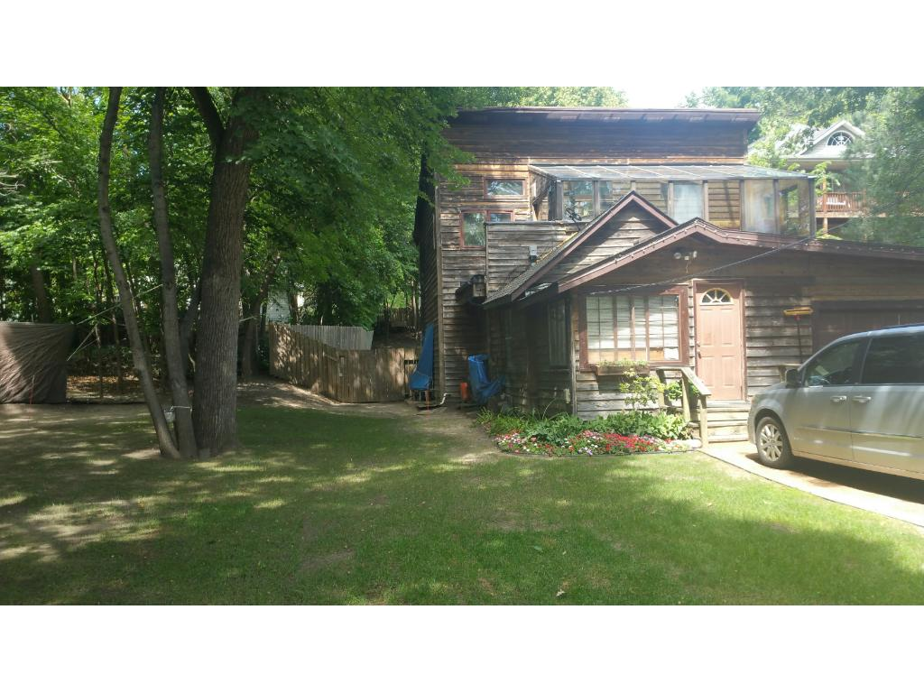 Photo of 3980 N Shore Drive  Orono  MN