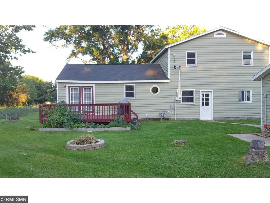 Photo of 245 NW 6th Avenue  Cohasset  MN