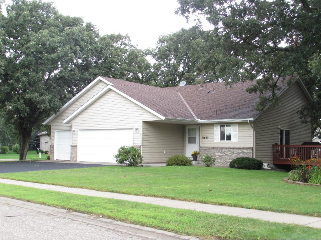 Photo of 13690 Parkview Drive  Becker  MN