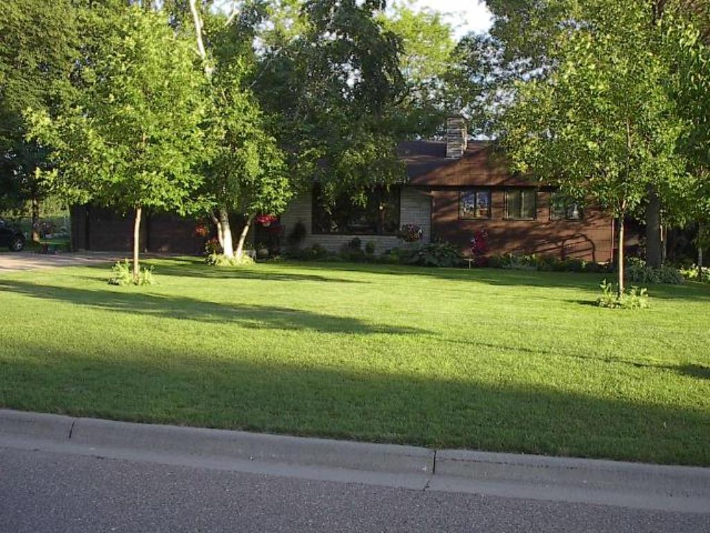 2375 4th Street NW, Faribault, Minnesota