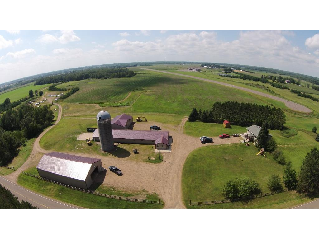 40691 Government Rd, Hinckley, MN 55037