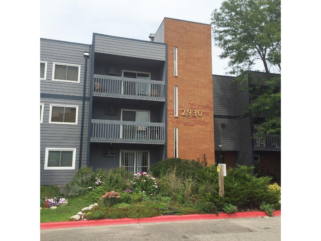 Photo of 2930 Blaisdell Avenue  Minneapolis  MN
