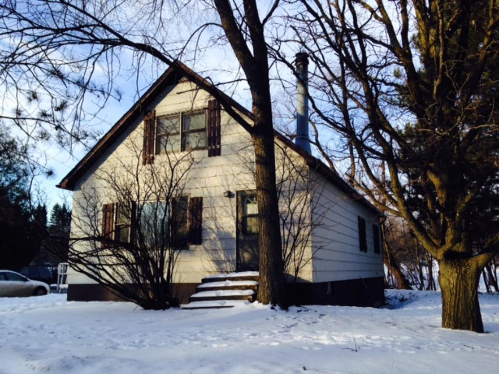 Photo of 801 NW 3rd Avenue  Grand Rapids  MN