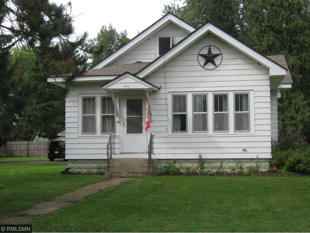 Photo of 202 Bridge Avenue  Star Prairie  WI