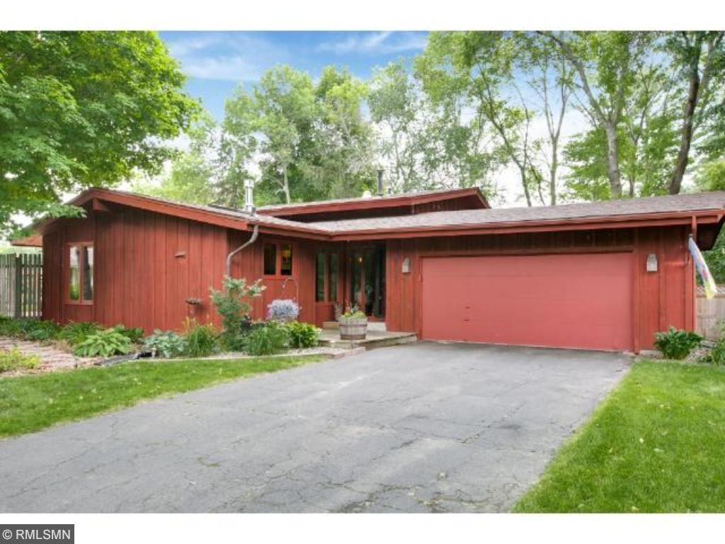 Photo of 18015 27th Place N  Plymouth  MN