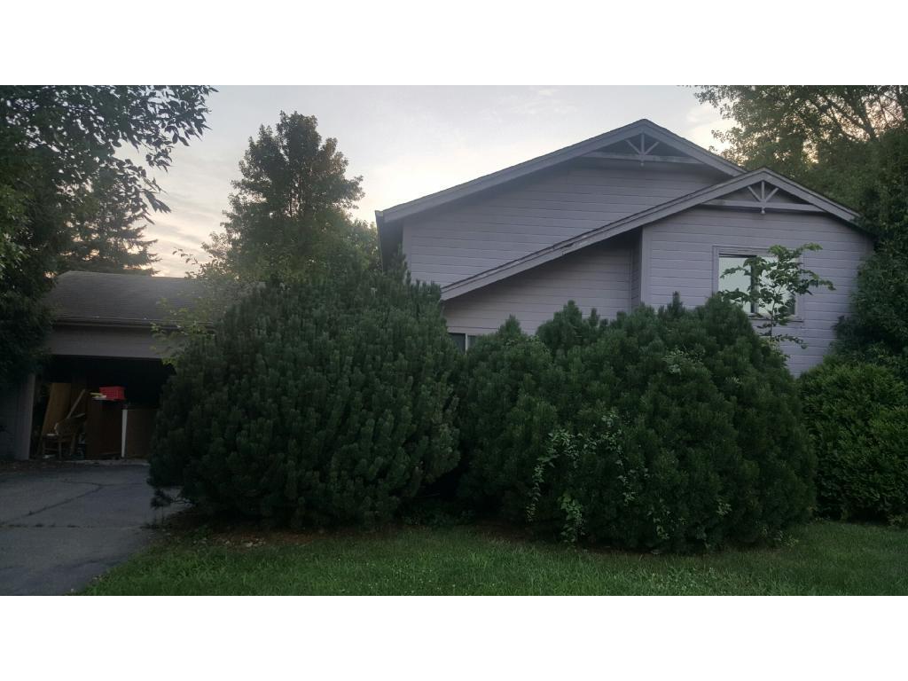 Photo of 14600 Westcliffe Drive  Burnsville  MN