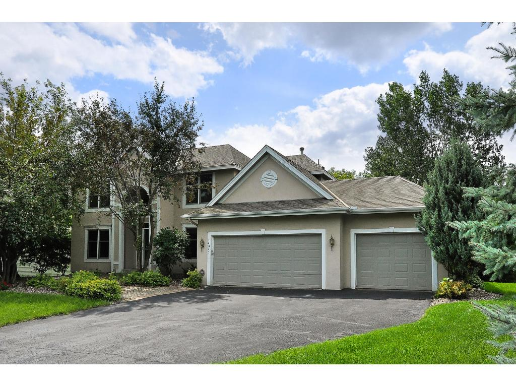 Photo of 14045 48th Avenue N  Plymouth  MN