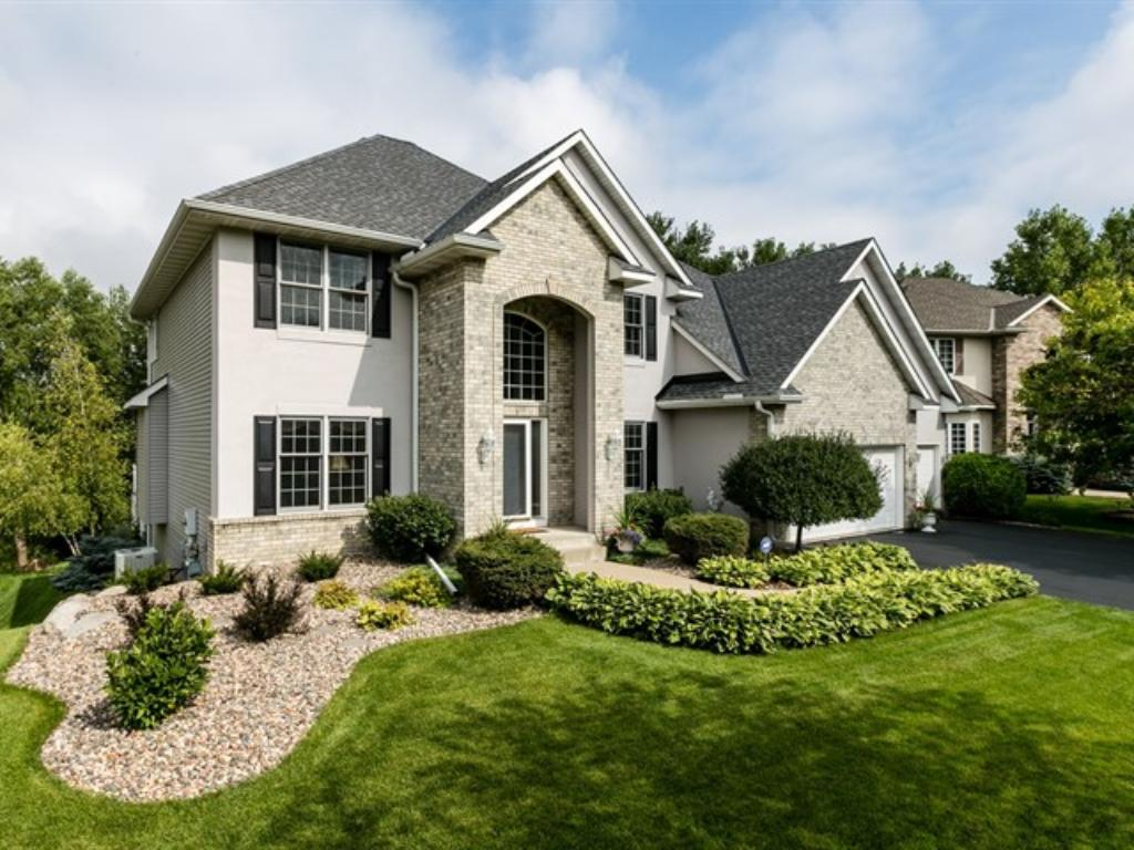 Photo of 10877 Alberton Court  Inver Grove Heights  MN