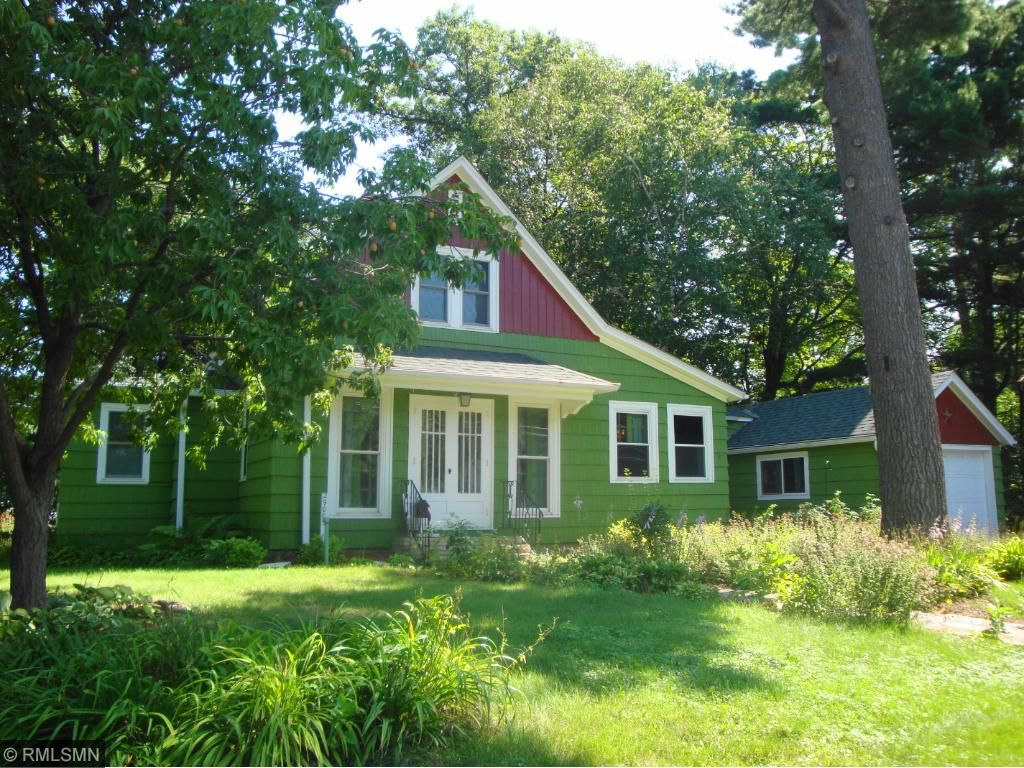 Photo of 29005 Old Towne Road  Chisago City  MN