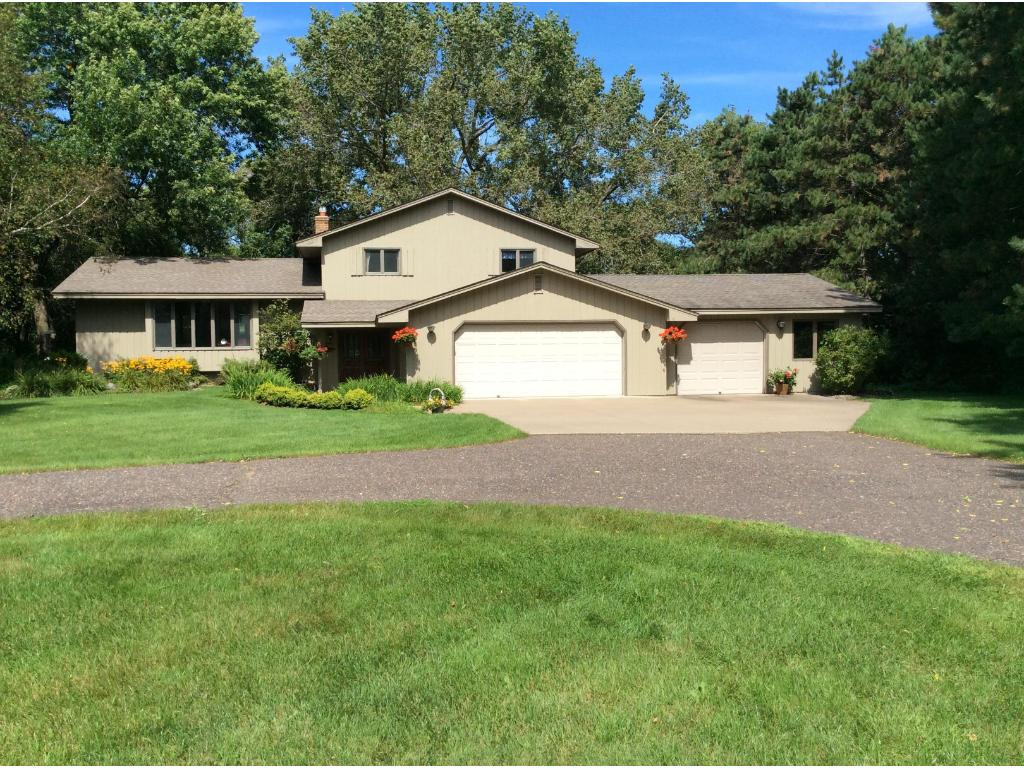 Photo of 9920 Justen Trail N  Grant  MN