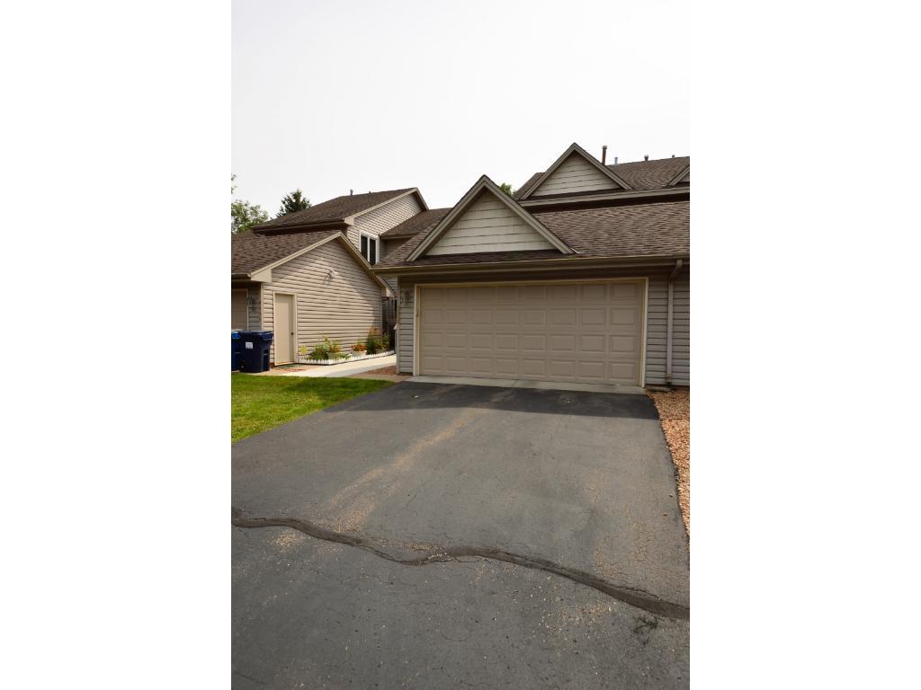 Photo of 8886 Cottonwood Lane N  Maple Grove  MN