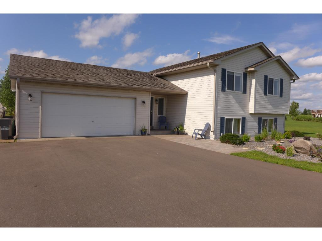 1404 146th Ave, New Richmond, WI 54017