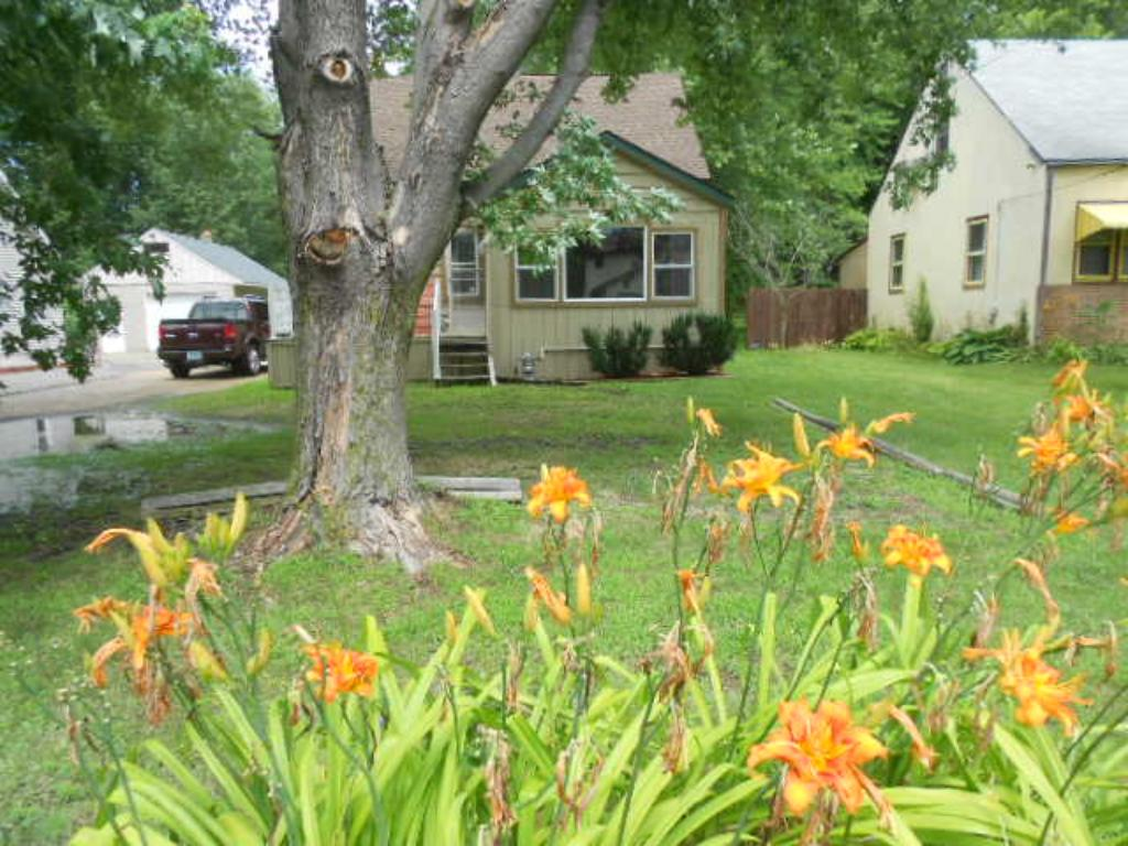 Photo of 1257 County Road C E  Maplewood  MN
