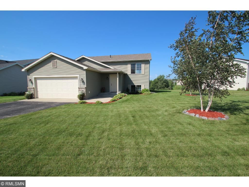 Photo of 401 Victory Avenue  Sartell  MN