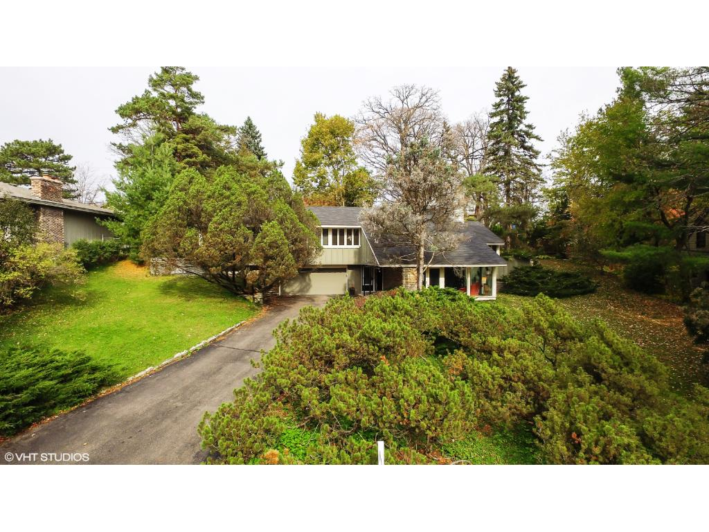 Photo of 34 Forestdale Road  Minneapolis  MN