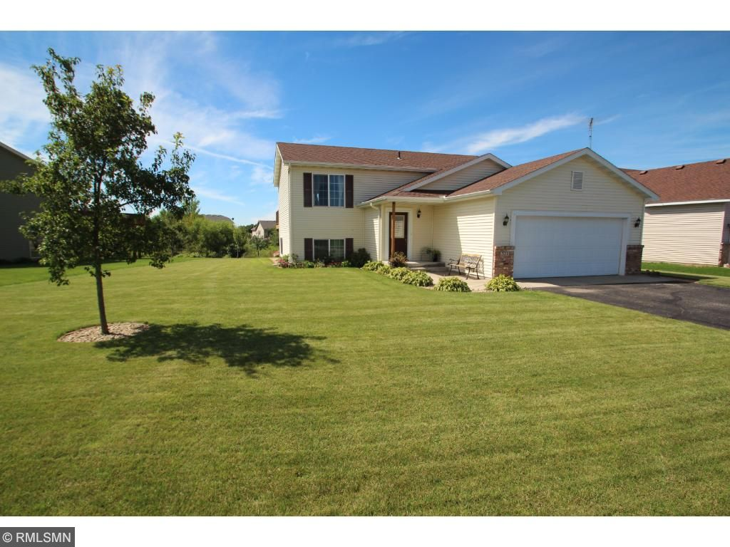 Photo of 321 Victory Avenue  Sartell  MN