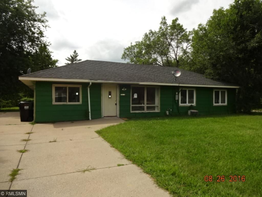 Photo of 10150 Redwood Street NW  Coon Rapids  MN