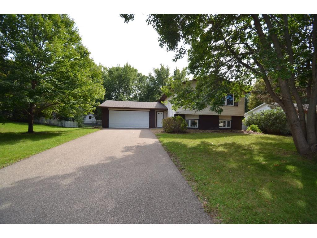 Photo of 1705 W 138th Street  Burnsville  MN