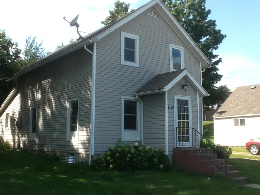 Photo of 110 Spring Street S  Northfield  MN