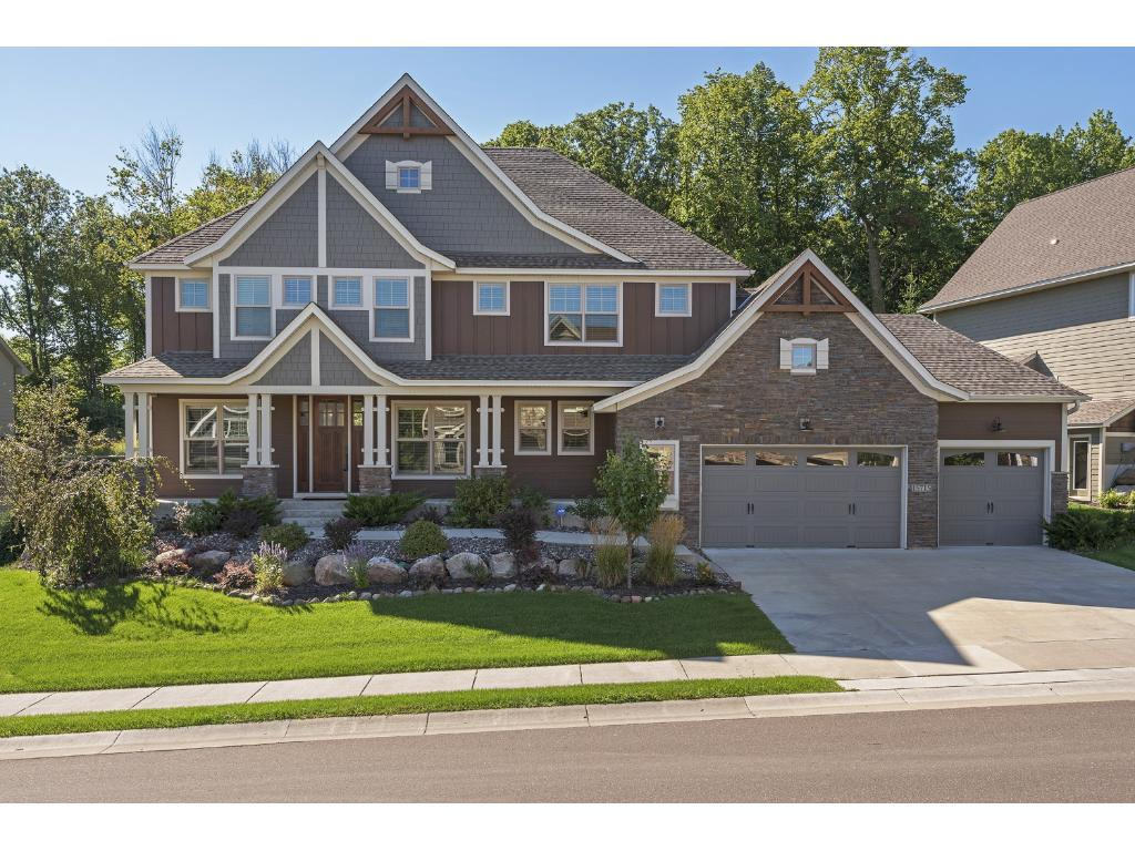 Photo of 15715 54th Avenue N  Plymouth  MN