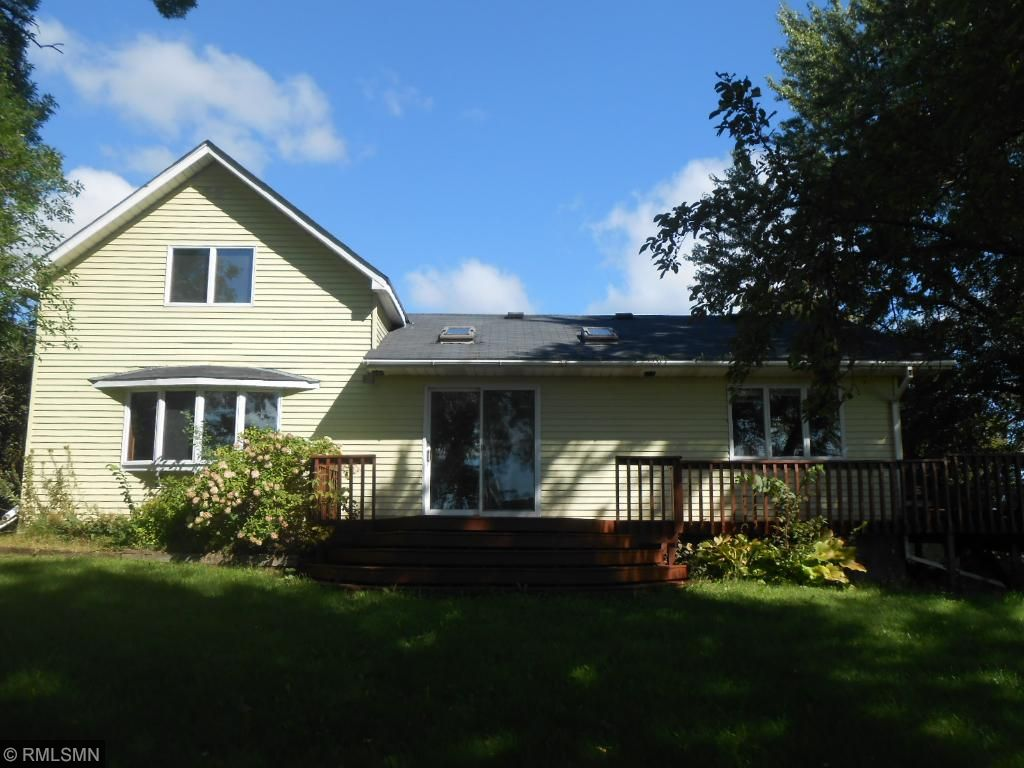 Photo of 457 233rd Street  Baldwin  WI