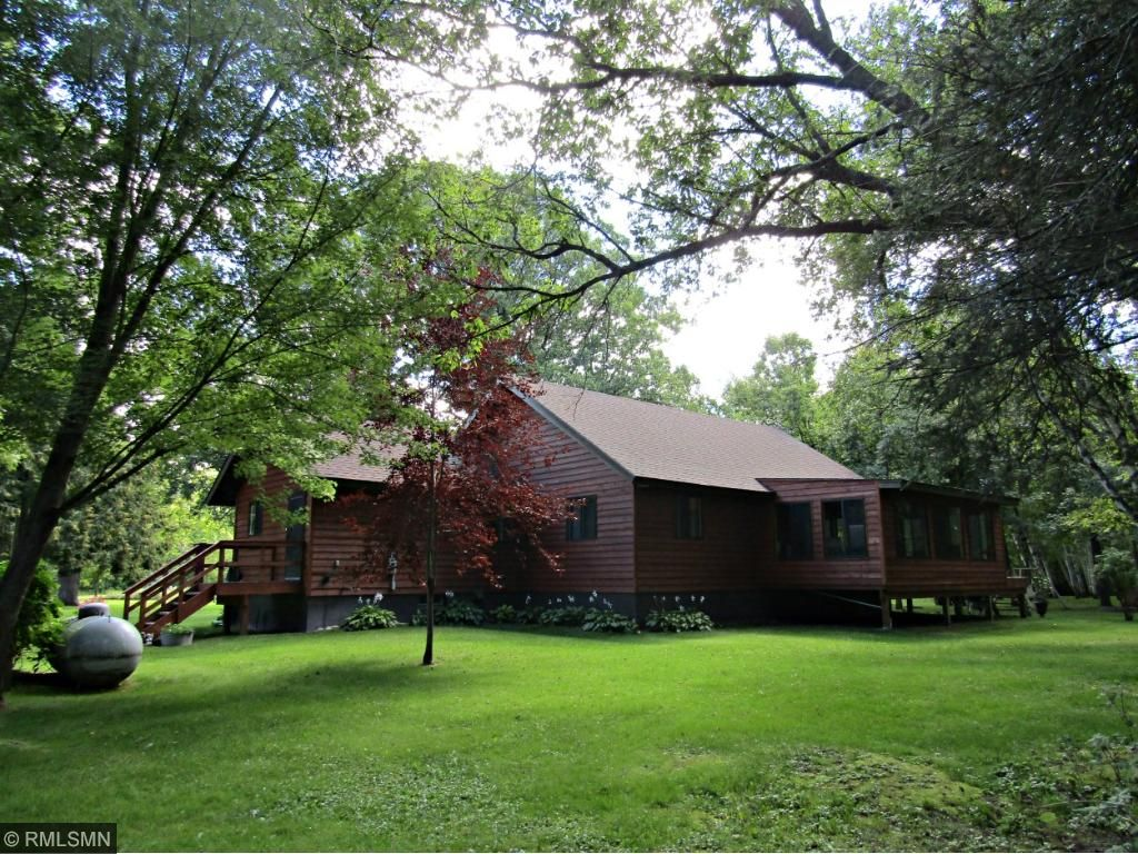 Photo of 64169 210th Place  Ball Bluff Twp  MN