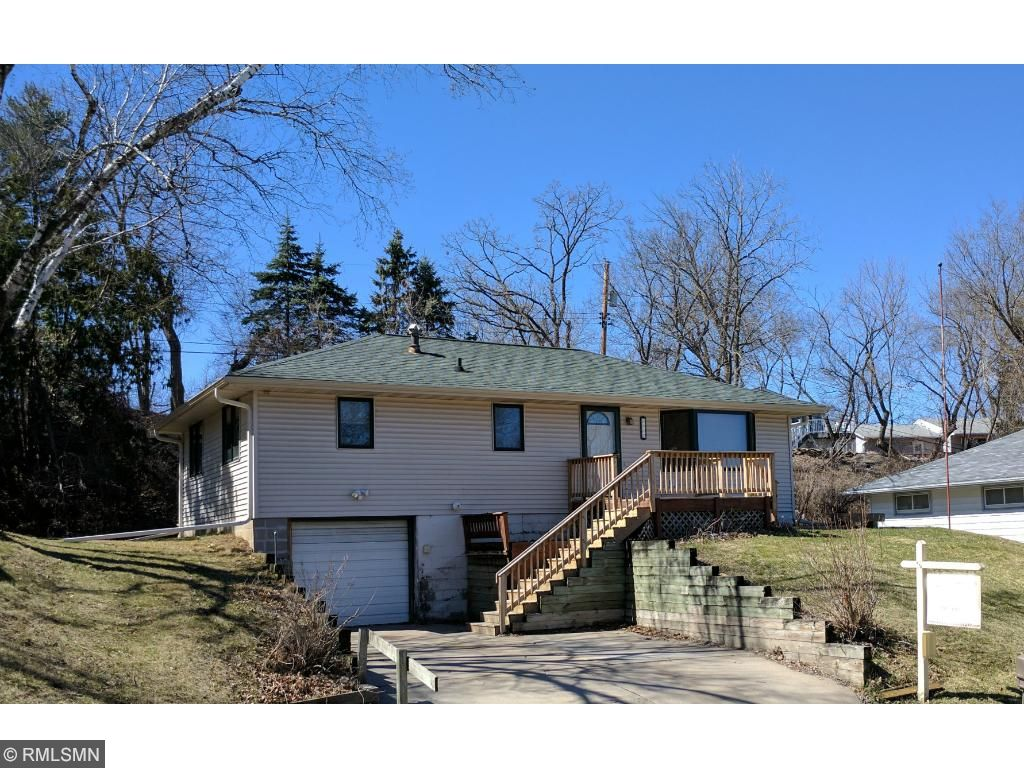 Photo of 1600 Birchwood Drive  Red Wing  MN
