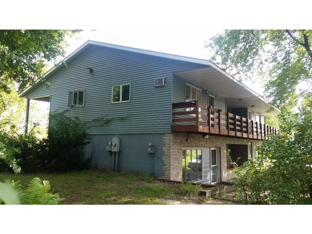 Photo of 13767 County Road 3  Clear Lake  MN