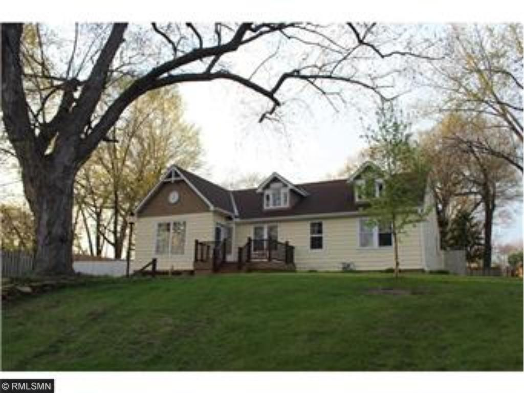 Photo of 16730 12th Avenue N  Plymouth  MN