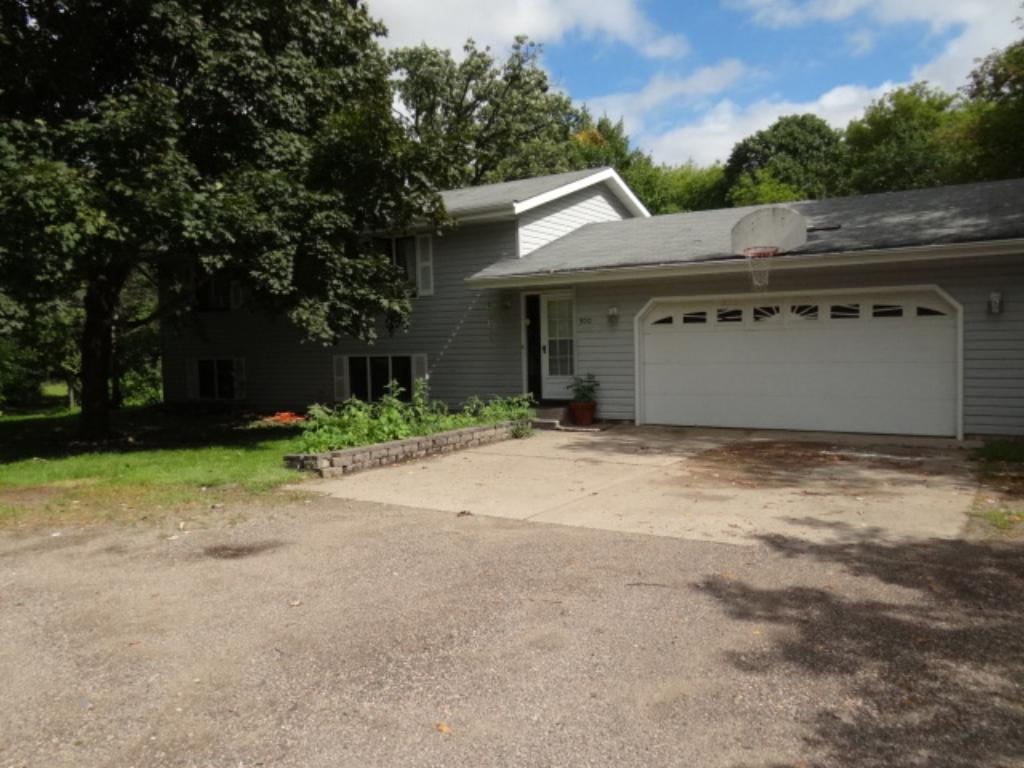 Photo of 500 Chaparal Trail SW  Isanti Twp  MN
