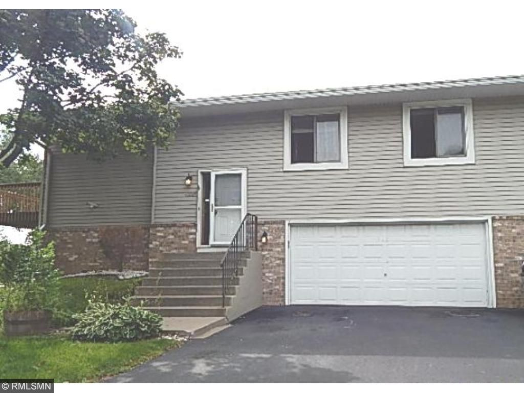 Photo of 12804 Morgan Avenue S  Burnsville  MN