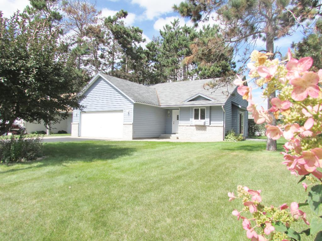 Photo of 107 N 10th Street  Sartell  MN